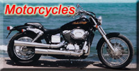 Cheap motorcycle rental Crete and bike rental Crete at Eurodriver